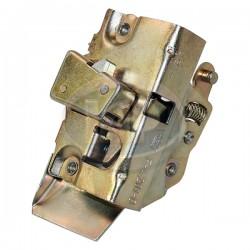 Door Lock Mechanism, Right