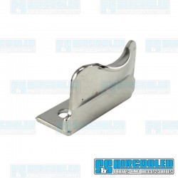 Plate, Vent Window Lock, Left or Right