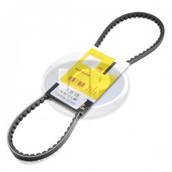 Fan Belt, 10mm x 900mm, 6 Volt, Continental
