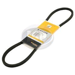 Fan Belt, 9.5mm x 905mm, Continental