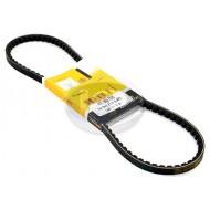 Fan Belt, 11.3mm x 912mm, Continental