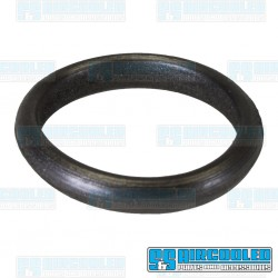 Distributor Shaft O-Ring, 009/010/043/050 Style Distributors