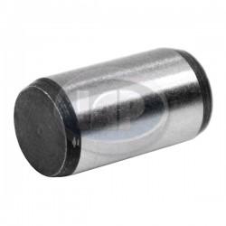 Dowel Pin, Crankshaft to Flywheel, Stock