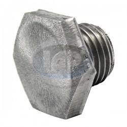 Drain Plug, Sump Plate, Stock