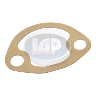 Fuel Pump Gasket, Fuel Pump Flange to Case
