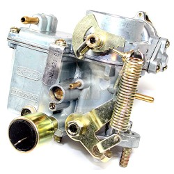 Carburetor, 34 PICT-3, 12 Volt Choke, China