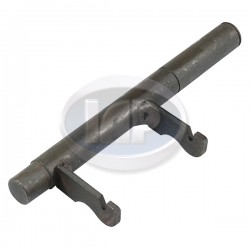 Clutch Operating Shaft, Stock