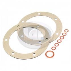 Gasket Kit, Oil Strainer, 12-1600cc
