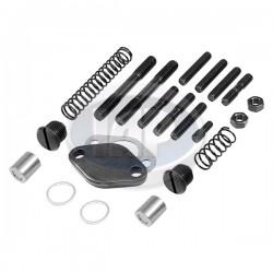 Hardware Kit, Engine Case