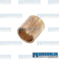 Starter Bushing, 12 Volt Transmission, Stock