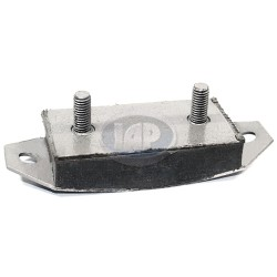 Transmission Mount, Stock, Rear, Left or Right