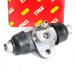 Wheel Cylinder, Rear, Left or Right