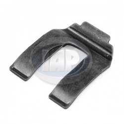 Brake Hose Clip, Stock