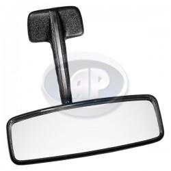Rear-view Mirror, w/Day/Night, Black