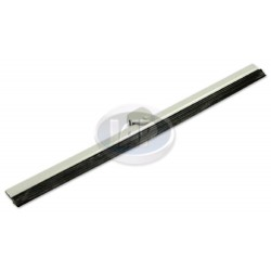 Wiper Blade, Left or Right, Silver