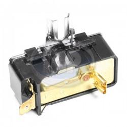 Fuel Gauge Vibrator, Electrical