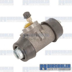 Wheel Cylinder, Front, Left or Right, 22.2mm, China