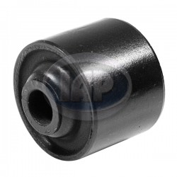 Control Arm Bushing, Front, Stock
