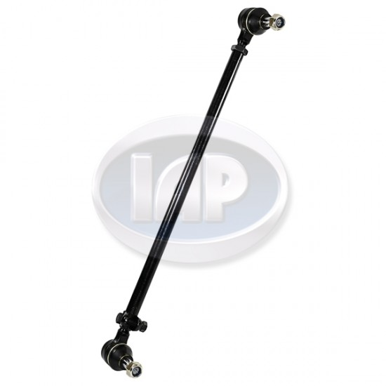 Tie Rod Assembly, Early, Left or Right, China