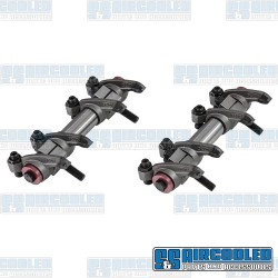 Rocker Assemblies, 1.40 Ratio, Forged