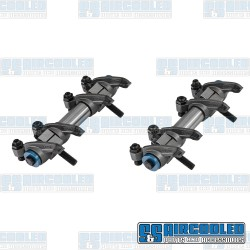 Rocker Assemblies, 1.25 Ratio, Forged
