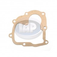 Nose Cone Gasket, Type 1, Paper