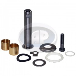 Swing Lever Shaft Kit, Early