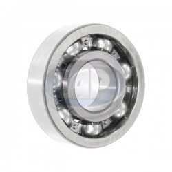 Bearing, Reduction Box, Outer, Left or Right