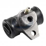 Wheel Cylinder, Rear, Left or Right, China