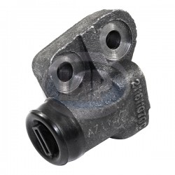 Wheel Cylinder, Front, Right, China