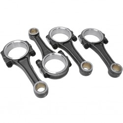 Connecting Rods, Stock