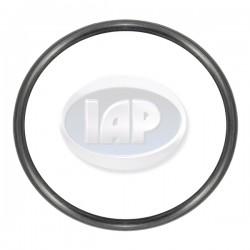 Flywheel Seal, Flywheel to Crankshaft, 13-1600cc, O-Ring