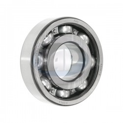 Wheel Bearing, Rear, Outer, Left or Right
