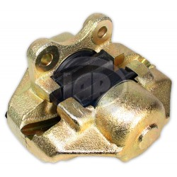 Brake Caliper, Front, Left or Right, China