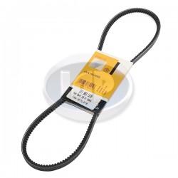 Fan Belt, 10mm x 1005mm, 12 Volt, Continental