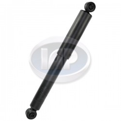Shock Absorber, Rear, Left or Right