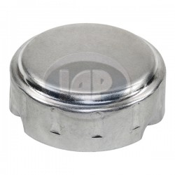 Gas Cap, Stock, 70mm, No Logo