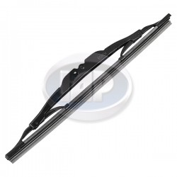 Wiper Blade, 10in., Micro Edge, Left or Right