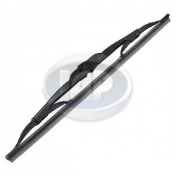 Wiper Blade, 15in., Micro Edge, Left or Right
