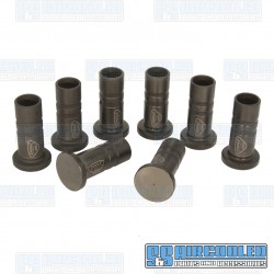 Lifters, 28mm, Solid, EDM Hole