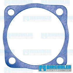 Oil Pump Gasket, Oil Pump to Case, 6mm Studs, Paper
