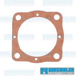 Oil Pump Gasket, Oil Pump to Cover, 6mm Studs, Paper