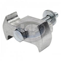 Flywheel Lock, 6 Volt & 12 Volt