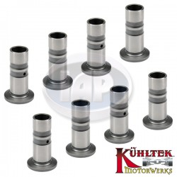 Lifters, Solid, 31mm, Performance