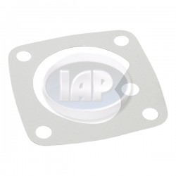 Gasket, Oil Pump to Cover, Paper, Fits AC115180B