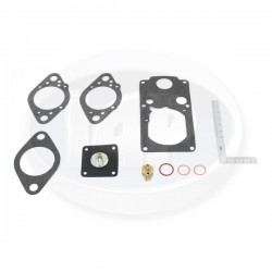 Carburetor Rebuild Kit, 40 EIS Kadron