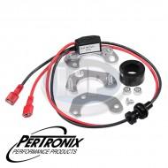 Ignition Module, Ignitor, 034 Style Vacuum Advance Distributor