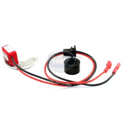 Ignition Module, Ignitor II, 009 Style Centrifugal Advance Distributor