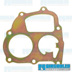Bearing Thrust Plate, Type 1 Transmission, Steel