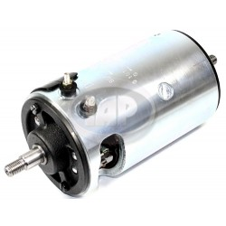 Generator, 12 Volt, New